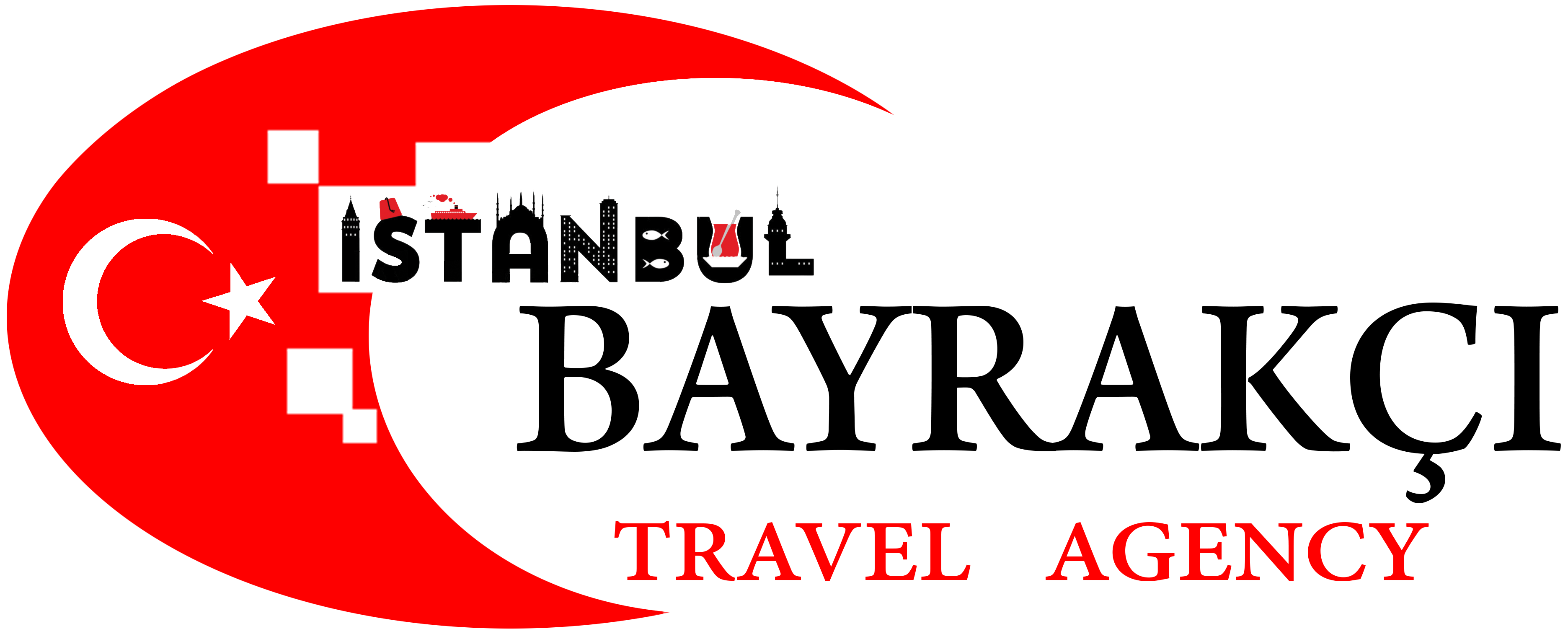 Bayrakci Travel